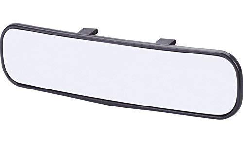 Alkar 6141127 Espejos Exteriores para Autom/óviles